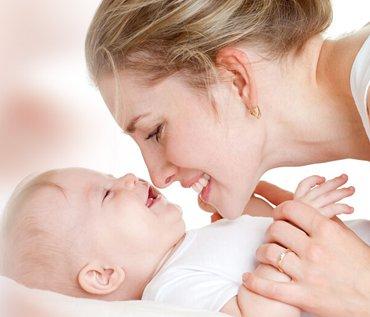 """""""喝豆浆补内膜""""究竟什么样的子宫内膜才有利于胚胎着床?"""
