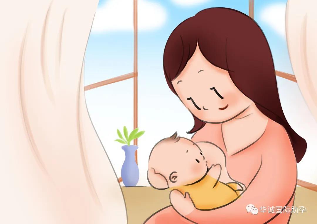 试管助孕中心45岁自卵试管婴儿成功率有多大呢?