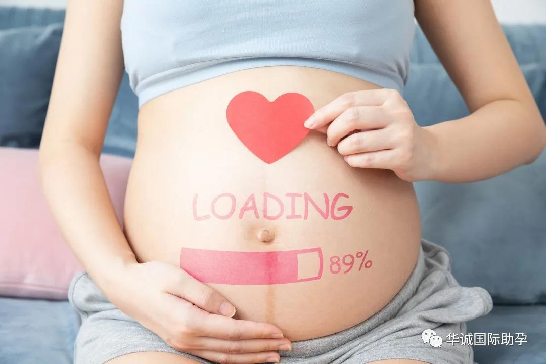 若评估女性生育能力的AMH数值过低,还能不能借助试管生育?