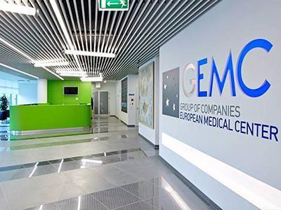 company_hospital1-1-1