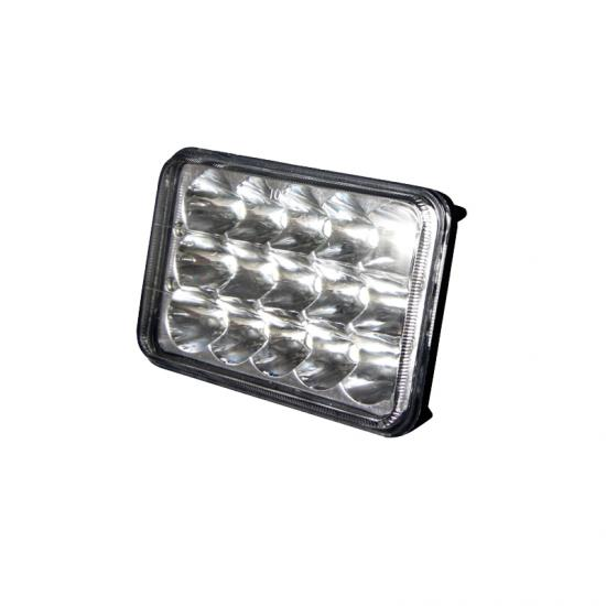 45W LED Offroad Work light Auto Lamp led