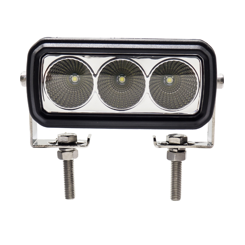 Driving Lamp Offroad 4X4 Auto Car Motorcycle Motocross Motorbike