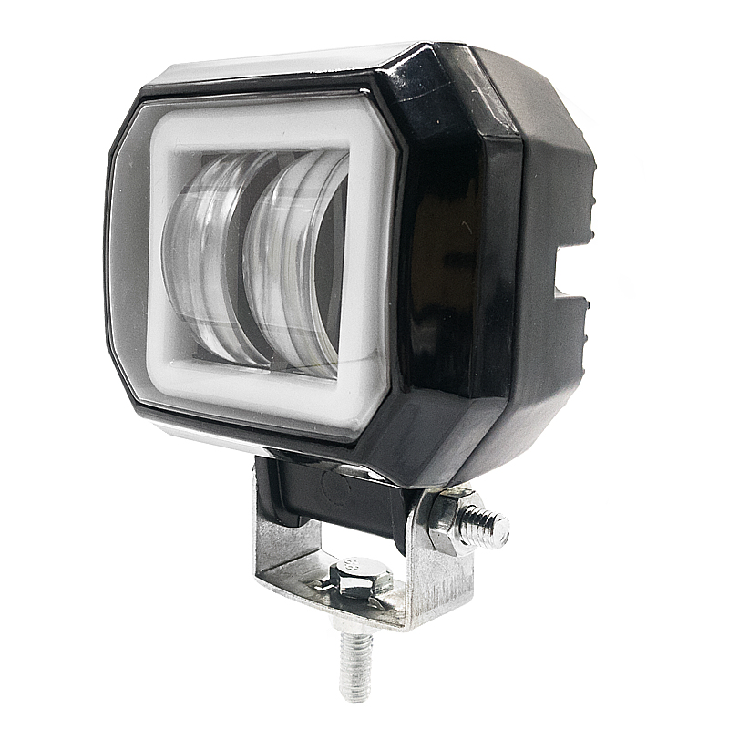 hot sale 15w led work light