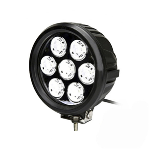 70W high power led work light for large machine & Agricultural Machine