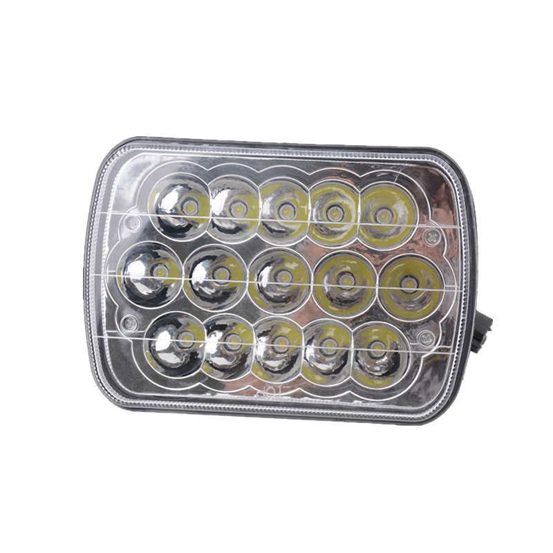 45W truck head light