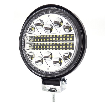 102W led work light for Modified vehicle