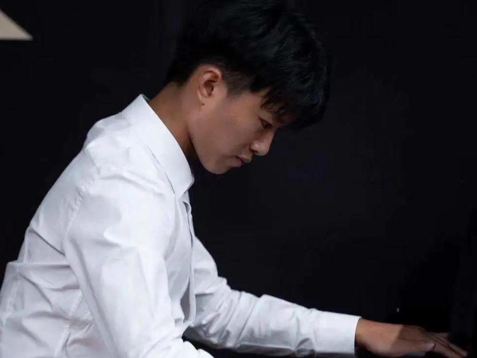 喜报 | 李乐同学荣获第11届亚洲青少年钢琴艺术节一等奖