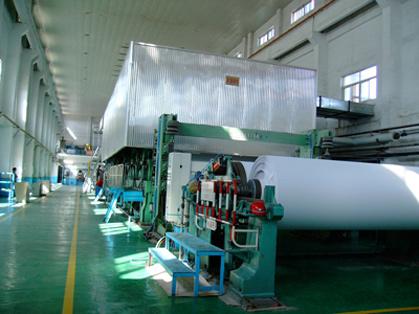 变频器在纺织厂应用