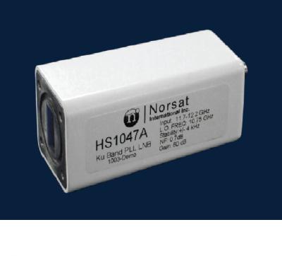 HS1000系列