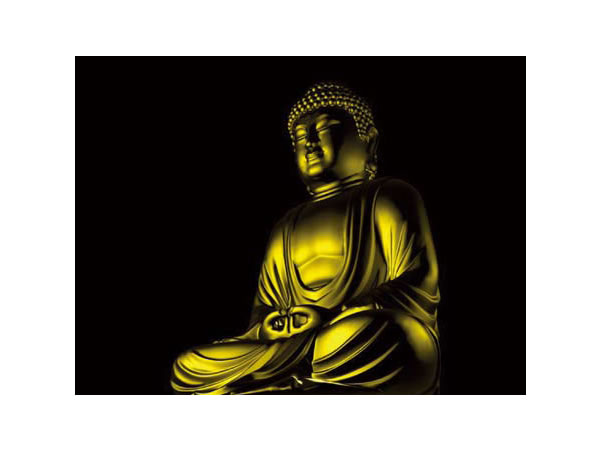 62阿弥陀佛像