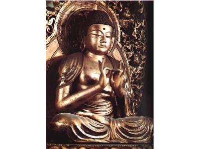 12阿弥陀佛像