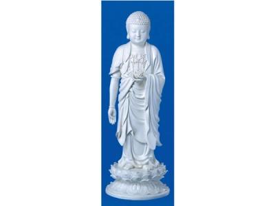 7阿弥陀佛像
