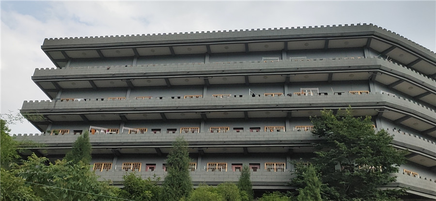 8沉香寺新貌