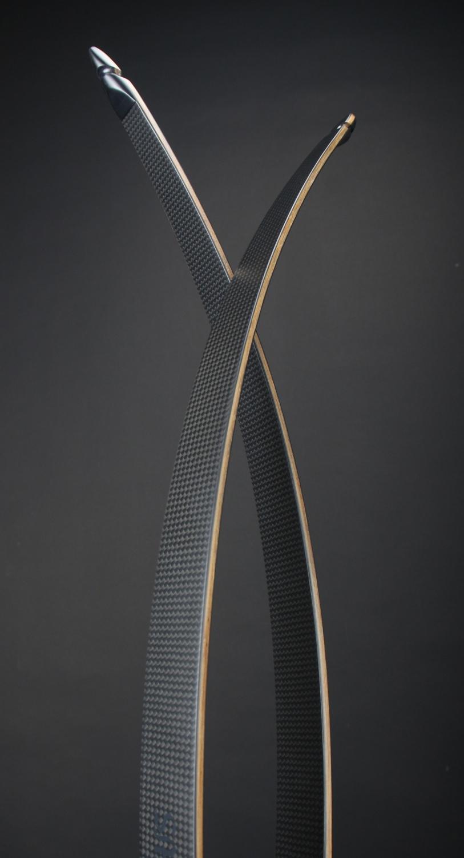 Bow piece series