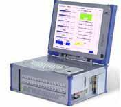 RPM-V17 精密气动测量系统