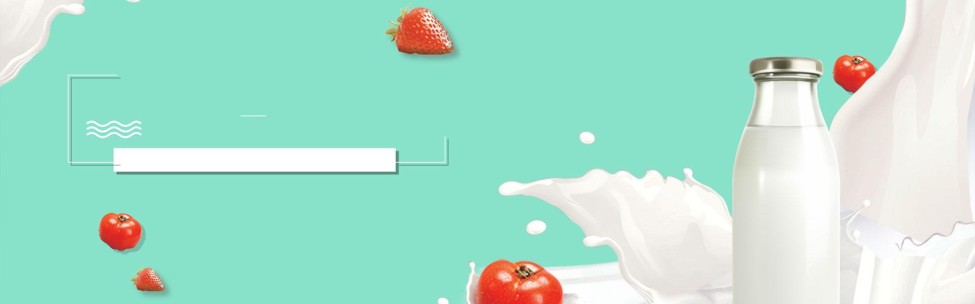 淮安红苹果婚庆公司提供婚礼策划,婚纱摄影,旅游服务,母婴产品