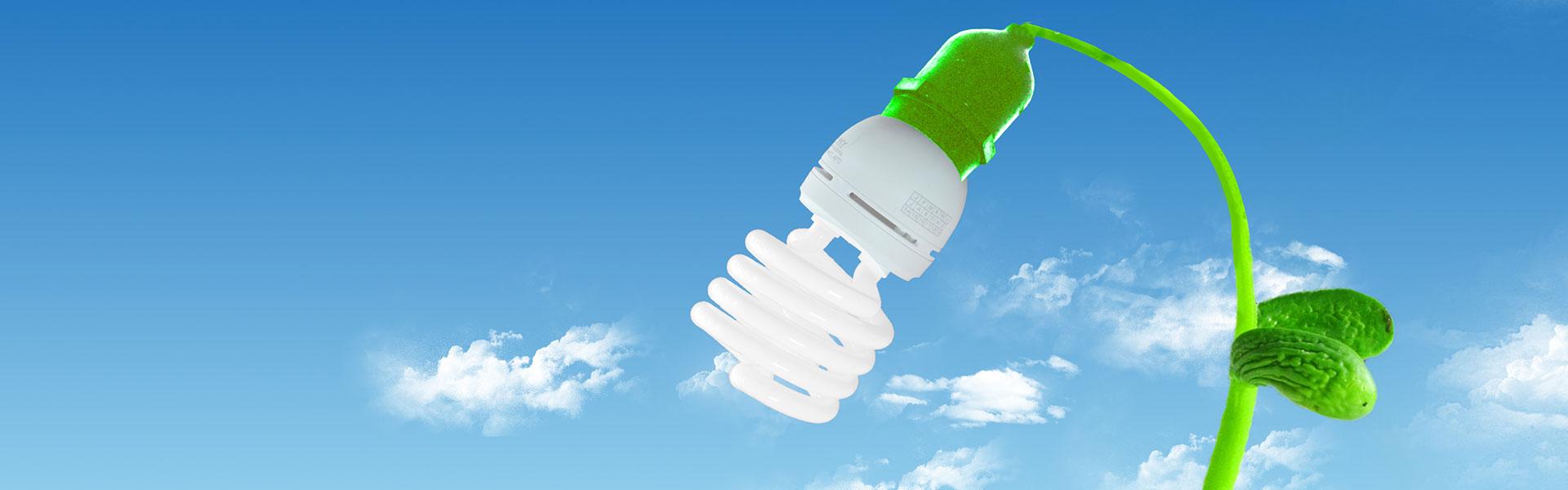 节能环保型号外转子风机越来越成为市场的宠儿
