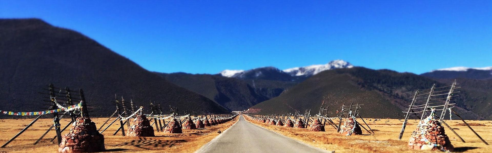 贵阳市中考学生考试规则,贵州省职教网